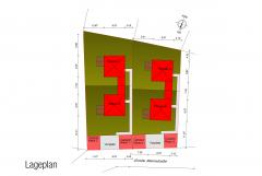 Lageplan Eichgraben