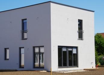 Sonnengartenhaus