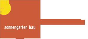 sonnengarten_bau_logo_RZ